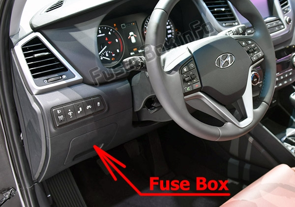 https://fuse-box info/hyundai/hyundai-tucson-tl-2016-2018-fuses-and-relay