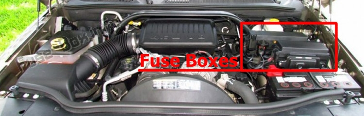 https://fuse-box info/jeep/jeep-commander-xk-2006-2010-fuses