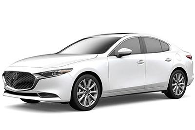 Fuse Box Diagram Mazda 3 Bp 2019 2020