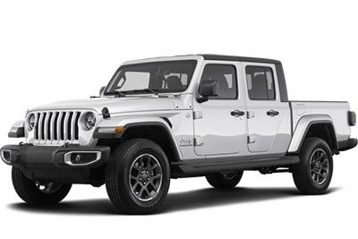 fuse box diagram jeep gladiator 2020. Black Bedroom Furniture Sets. Home Design Ideas
