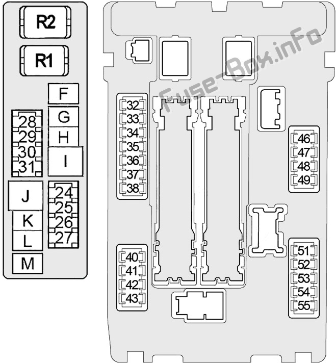 2009 Altima Fuse Box Diagram - Wiring Diagram Direct lock-tiger -  lock-tiger.siciliabeb.it | 2014 Nissan Altima Fuse Box Diagram |  | lock-tiger.siciliabeb.it