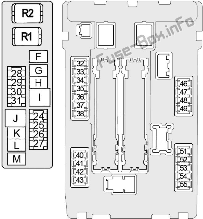 2007 Nissan Maxima Fuse Box Diagram 2000 Bmw 528i Fuse Box Locate All Furnaces Kankubuktikan Jeanjaures37 Fr