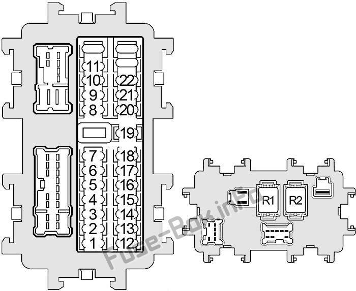 Diagram 2006 Nissan Xterra Fuse Box Diagram Full Version Hd Quality Box Diagram Pvdiagramxkloss Edizionisavine It