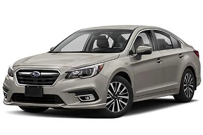 Fuse Box Diagram Subaru Legacy / Outback (2020...)