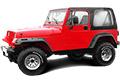 Fuse Box Diagram > Jeep Wrangler (TJ; 1997-2006)