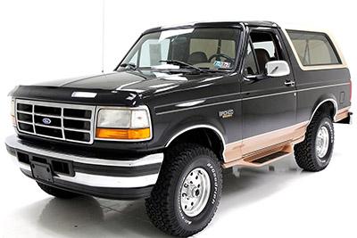 [FPER_4992]  Fuse Box Diagram Ford Bronco (1992-1996) | Bronco 11 Fuse Box |  | Fuse-Box.info