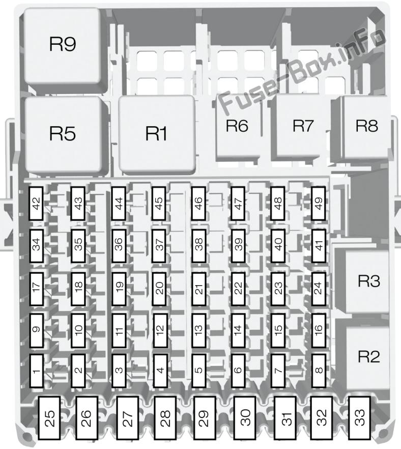 Diagram 2005 Ford Style Fuse Box Diagram Full Version Hd Quality Box Diagram Pdfxgrillc Campionatiscipc2020 It