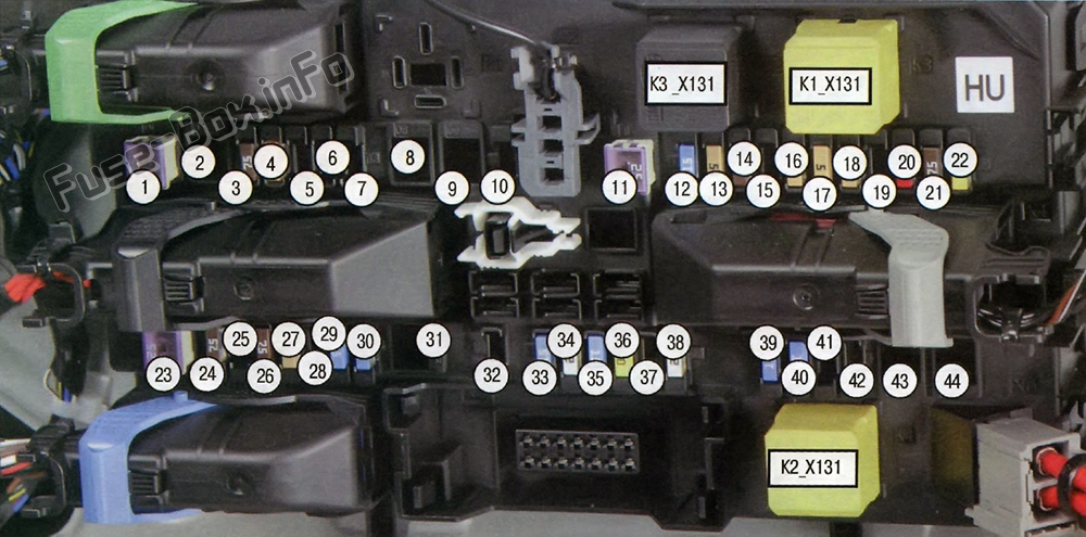 fuse box on opel astra - database wiring mark sick-worry -  sick-worry.vascocorradelli.it  sick-worry.vascocorradelli.it